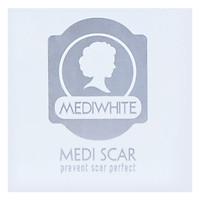Kem Trị Sẹo Rỗ Medi White