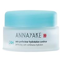 Kem Dưỡng Ẩm Annayake Light Cream Hydrat S2053 (50ml)