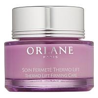 Kem Oralne nâng da công nghệ Thermo ban ngày Orlane Thermo Lift Firming Care 50ml