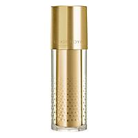 Serum Orlane chống lão hóa tổng hợp cao cấp công nghệ vàng 24K và thạch ong chúa tươi Orlane Elixir Royal 30ml