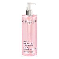Nước hoa hồng Orlane thích hợp da khô hoặc nhạy cảm Orlane Lotion Dry Or Sensitive Skin 500ml