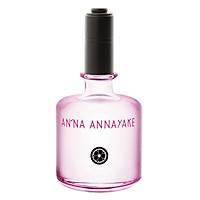 Nước Hoa Nữ Annayake Anna S2056 (100ml)