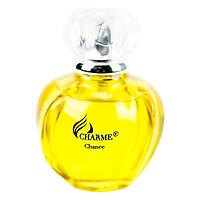 Nước Hoa Nữ Charme Chance (25ml)