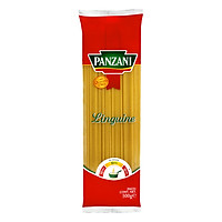 Mì Ý Linguine Sợi Dẹp Panzani (500g)
