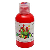 Màu Acrylic Colormate ACRYLIC-120ML (120ml)