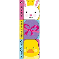 Chunky Pack: Easter