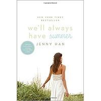 We'll Always Have Summer - Paperback