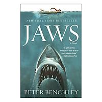 Jaws: A Novel