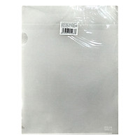 Bìa Lá F4 Mỏng 0.15mm