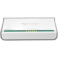 Bộ Chia Mạng Switch 5 cổng 10/100Mbps Tenda S105- Hàng Chính Hãng