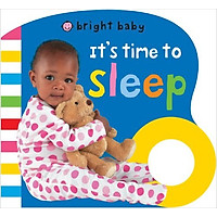 Bright Baby: It's Time To Sleep