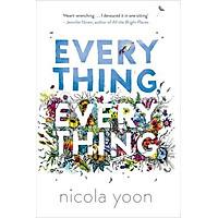 Everything, Everything - Paperback