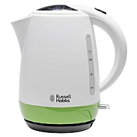 Ấm Điện Russell Hobbs 19630-70 Collection – 1.7 Lít