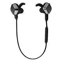 Tai Nghe Bluetooth Remax RB-S2 – Đen – Hàng Chính Hãng