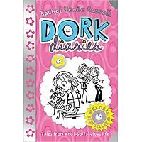 Dork Diary
