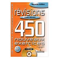 450 Révisions Niveau Debutant
