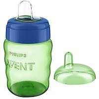Bình Tập Uống Nhiều Màu Philips Avent Cho Trẻ Trên 12 Tháng Tuổi 553.00 - 260ml