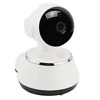Camera IP Elitek EIP6810