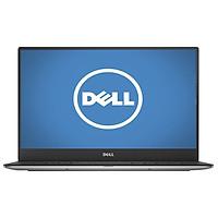 Laptop Dell XPS 13 (9343) 70055805 - Hàng Chính Hãng