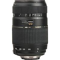 Lens Tamron AF 70-300mm F/4-5.6 Di LD Macro For Nikon - Hàng Chính hãng