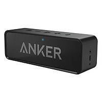Loa Bluetooth Anker SoundCore 6W - A3102 - Hàng Chính Hãng