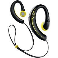 Tai Nghe Bluetooth Thể Thao Jabra Sport Wireless+ - Hàng Chính Hãng