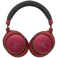 Tai Nghe Chụp Tai Audio Technica ATH-MSR7 Limited Edition - Hàng Chính Hãng