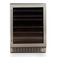Tủ Ướp Lạnh Rượu Kadeka KA-45WR - Hàng Chính Hãng
