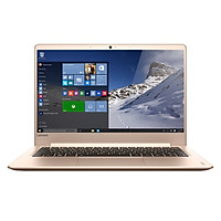 Laptop Lenovo IdeaPad 710S 80SW005HVN - Hàng Chính Hãng