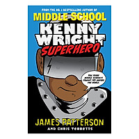 Middle School: Kenny Wright