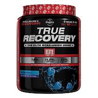 Sữa Tăng Sức Mạnh Và Sức Bền True Recovery Elite Labs SMEL655 (390g)