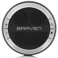 Loa Bluetooth Braven Mira - Hàng Chính Hãng