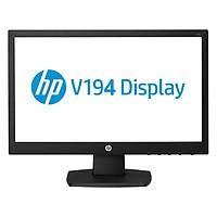 Màn Hình HP V194 18.5inch HD 5ms 60Hz TN - Hàng Nhập Khẩu