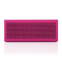 Loa Bluetooth Braven 805 20W - Hàng Chính Hãng