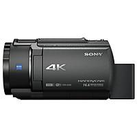 Máy Quay Phim Sony FDR-AX40E - Hàng Chính Hãng