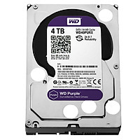 Ổ cứng HDD