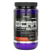 Sữa Tăng Sức Mạnh Và Sức Bền Flavored BCAA 12,000 Powder Ultimate Nutrition SMUN442 (457g)