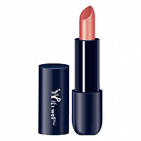 Son Lì It's Well Plus Lipstick Unlimited Sensual Matte 3.7g