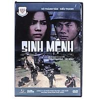 Sinh Mệnh (DVD)