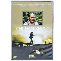 Chị Năm Khùng (DVD)