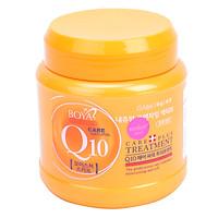 Kem Ủ Tóc Boya Hair Treatment Q10 (680g)