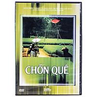 Chốn Quê (DVD)