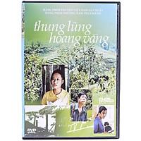 Thung Lũng Hoang Vắng (DVD)