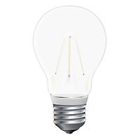 Đèn Led Bulb FL Điện Quang ĐQ LEDBUFL01 04765 (4W, Daylight Chụp Mờ)