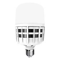 Đèn LED Bulb Công Suất Lớn Điện Quang ĐQ LEDBU09 20765 (20W Daylight, Nguồn Tích Hợp)