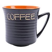 Quà Tặng Tách Coffee - Cam