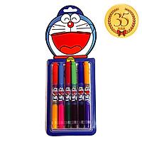 Bút Lông Màu Thiên Long FP-C05/DO (12 Màu)