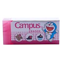 Tẩy Campus Doraemon - Giao Màu Ngẫu Nhiên