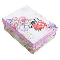 Hộp Quà Nhật ORI - N221608ORI-N3