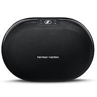 Loa Bluetooth Harman Kardon OMNI 20 - Hàng Nhập Khẩu